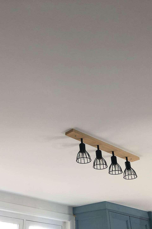 Schilder - Kaleien - Dessel - Paint & Style Cuyvers - Mol - Balen - Geel - Kasterlee - Schilde - Zoersel