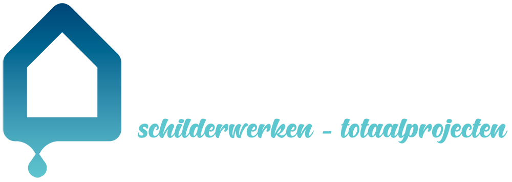 Schilder - Schilderwerken - Dessel - Mol - Balen