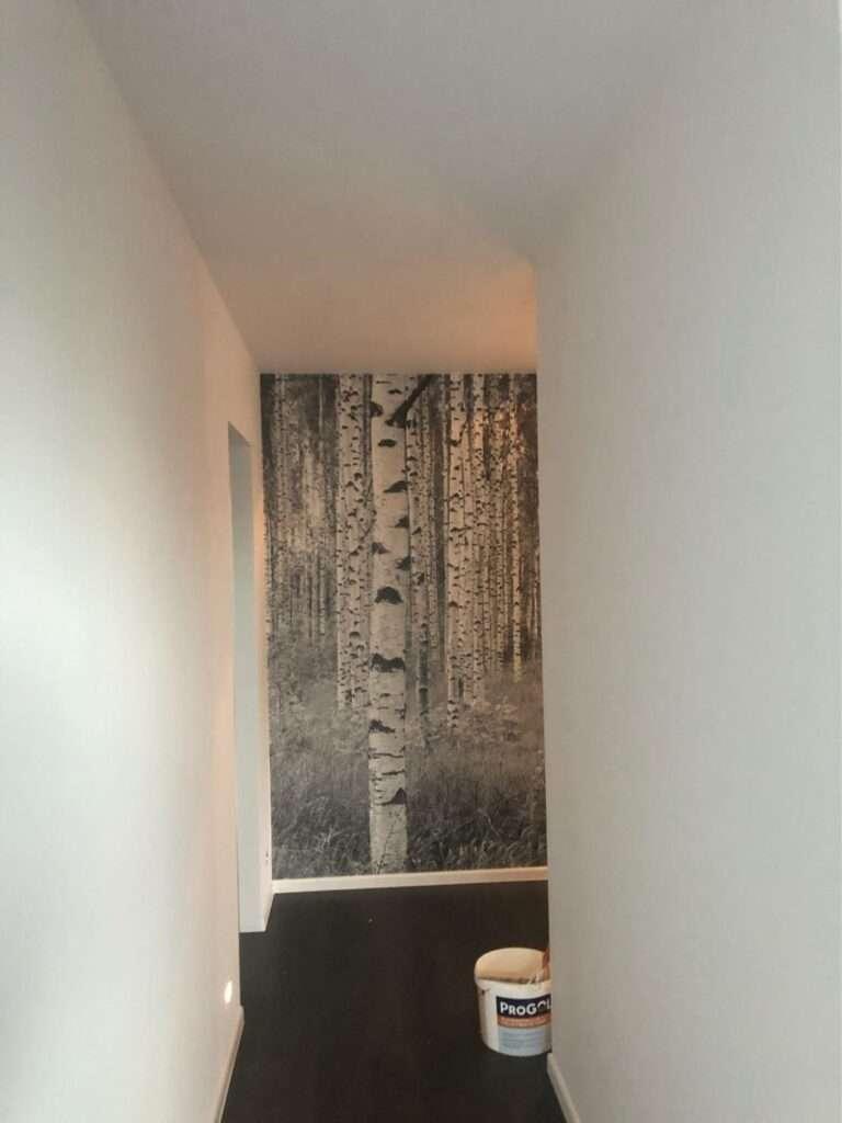 Paint & Style Cuyvers - Krachtig Online - Yannick Meeus
