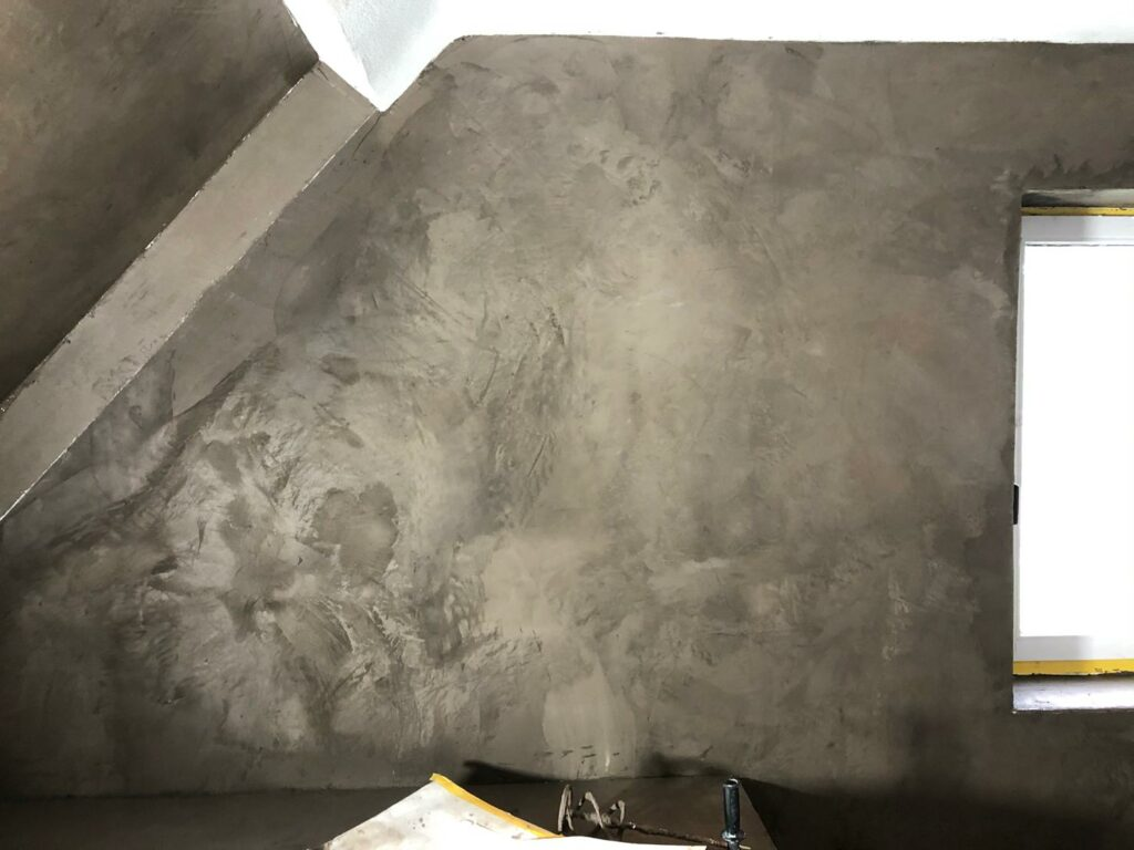 Mortex - Schilder - Dessel - Paint & Style Cuyvers - Mol - Balen - Geel - Kasterlee - Schilde - Zoersel